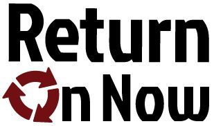 Austin Return On Now Internet Marketing LLC announces Content Marketing Booster Campaign Packages