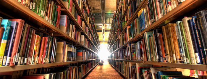8 business books to read
