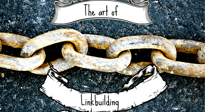 7 tips for link building