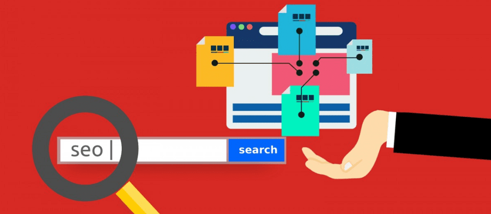 eCommerce works better with great SEO - here's a checklist of what to get in order