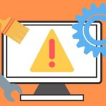 Featured image - 11 SEO mistake that bloggers tend to make and how to avoid it