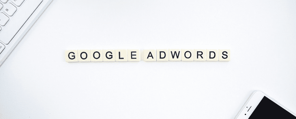 Google AdWords Close Variants can Boost Traffic and Conversions