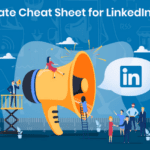 FEATURE Ultimate Cheat Sheet LinkedIn Ad Types