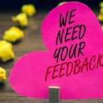 How to use customer testimonials and reviews on landing pages