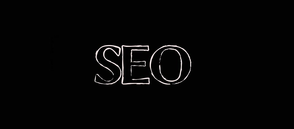 Increase organic traffic without link building off page seo