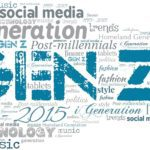 How and Why to Focus on Data When Marketing to Gen-Z