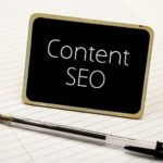 5 Tips For Creating SEO Friendly Content
