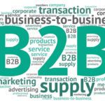 Tips for B2B Lead Gen using Digital Marketing to Improve your Return On Investment ROI