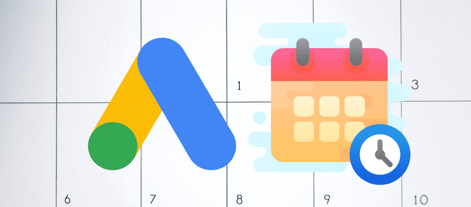 How Time Of Day on Google Ads Affects ROI