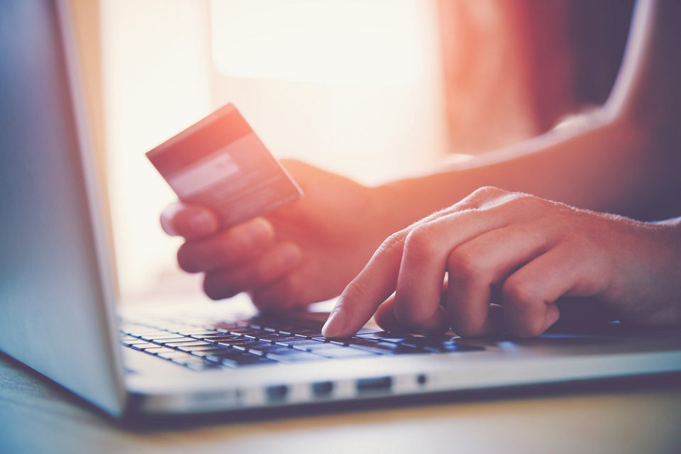 Brand Trust and Brand Equity in eCommerce