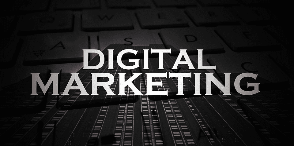 How to Get Fast Results with Digital Marketing