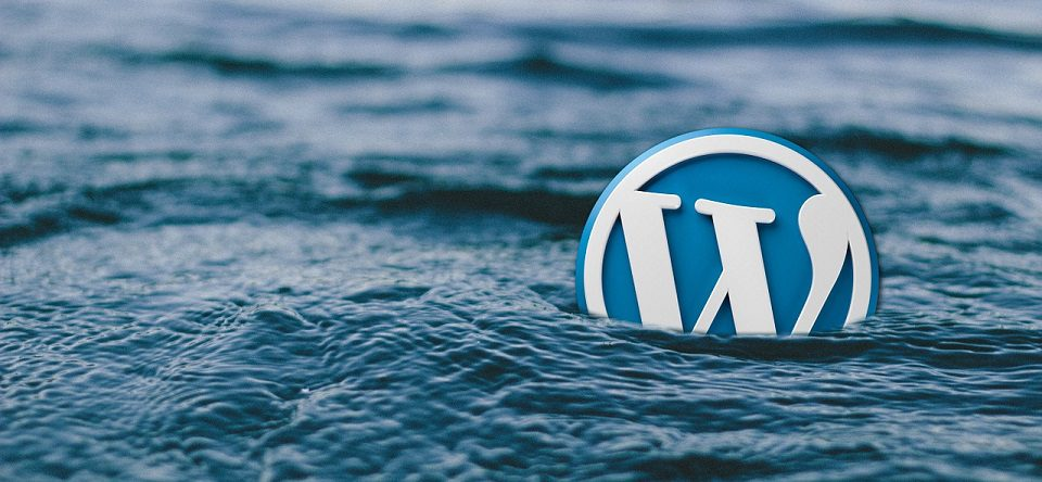 7 tips for optimizing the Page Load Time, Overall Speed, and performance on WordPress Websites