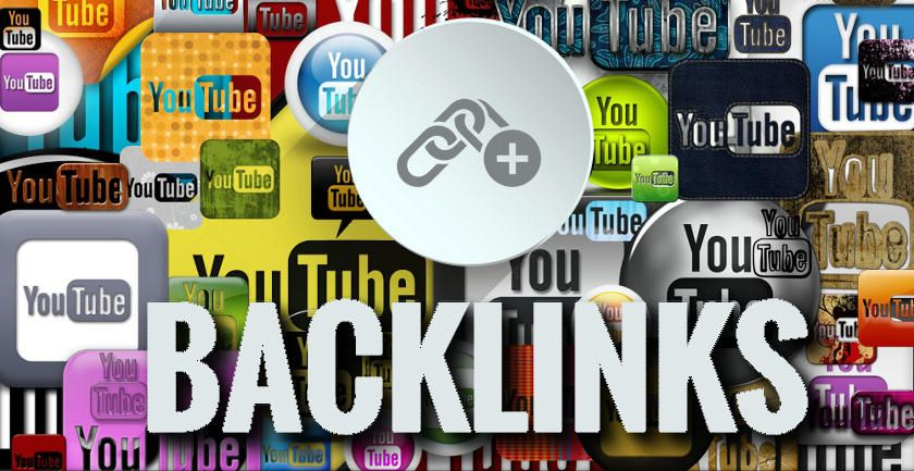 Use Video Content to Earn More Backlinks 1
