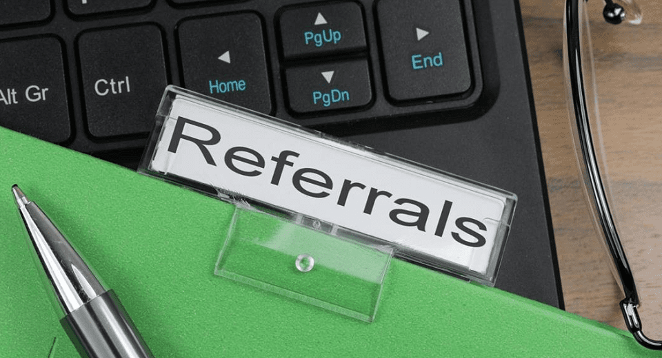 How to Automate Your Customer Experience for Referrals