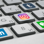 Noah Rue talks about how social media marketing has changed and how businesses can adapt