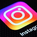 Why You Need Instagram Tagging to Grow Your Presence