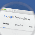 Google My Business - Get On The Radar With Local SEO