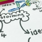 How to Brainstorm Content for Your Website