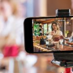 User Generated Video Content For Marketing Success